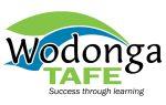 wodonga-tafe-logo