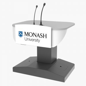 Monash-University_login