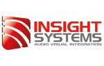 Insight Sytems