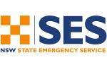 NSW State Emergency Services